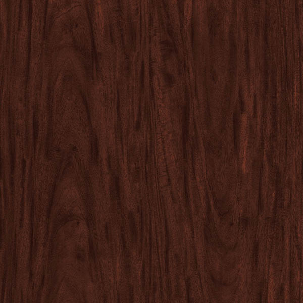 Woodgrains-Figured-Mahogany