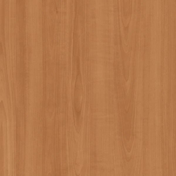 Woodgrains-Fonthill Pear