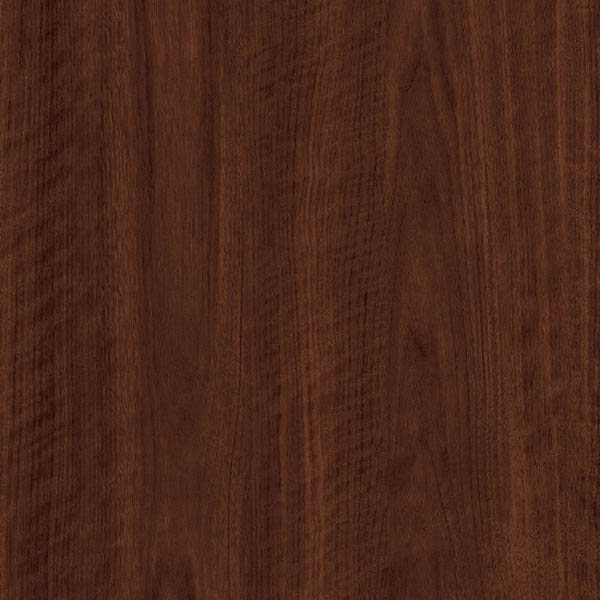 Woodgrains Hampton Walnut