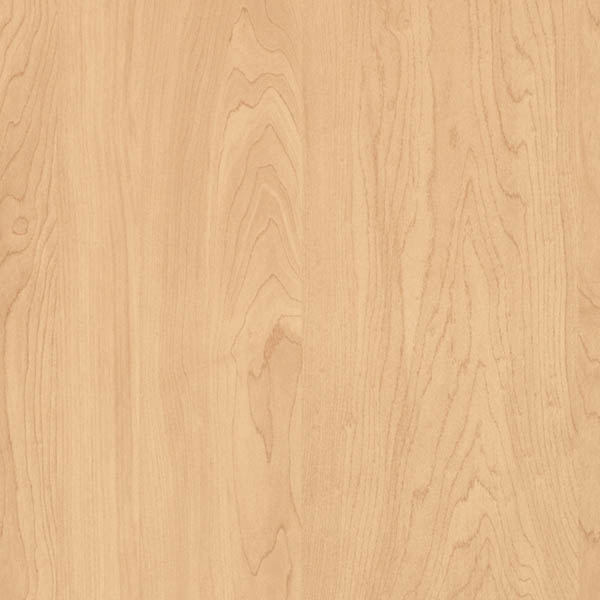 Woodgrains-Kensington Maple