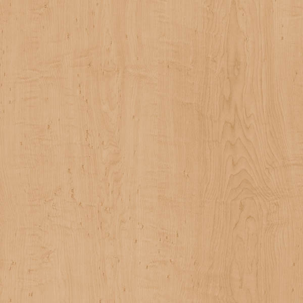 Woodgrains-Limber Maple