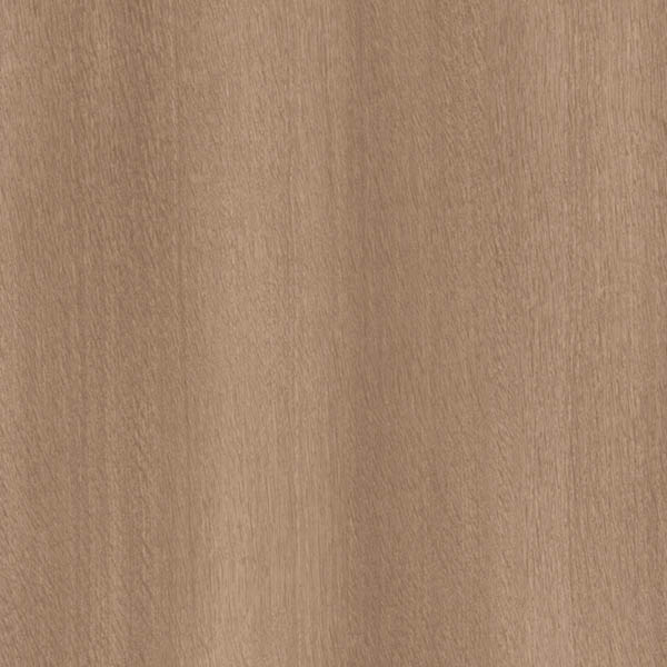 Woodgrains-Loaft Oak