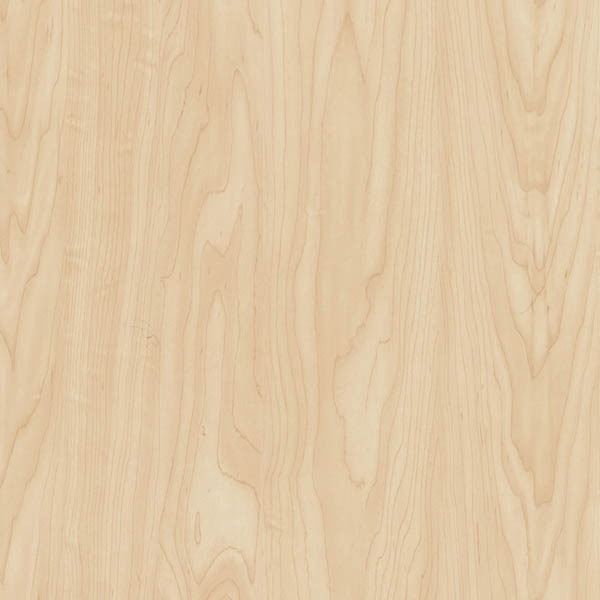 Woodgrains-Manitoba Maple