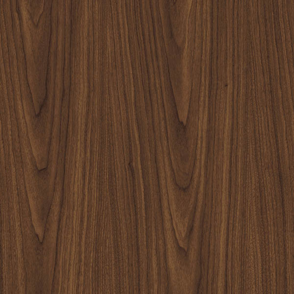 Woodgrains-Montana Walnut