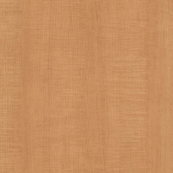 Woodgrains-Monticello Maple