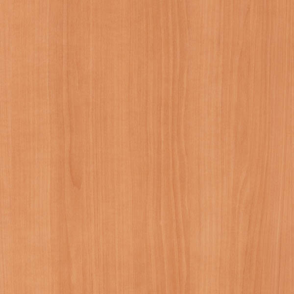 Woodgrains-Natural Pear