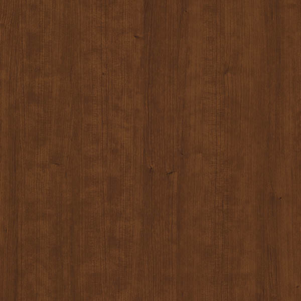 Woodgrains-Shaker Cherry