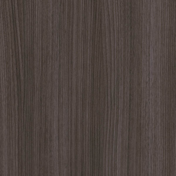 Woodgrains-Skyline Walnut