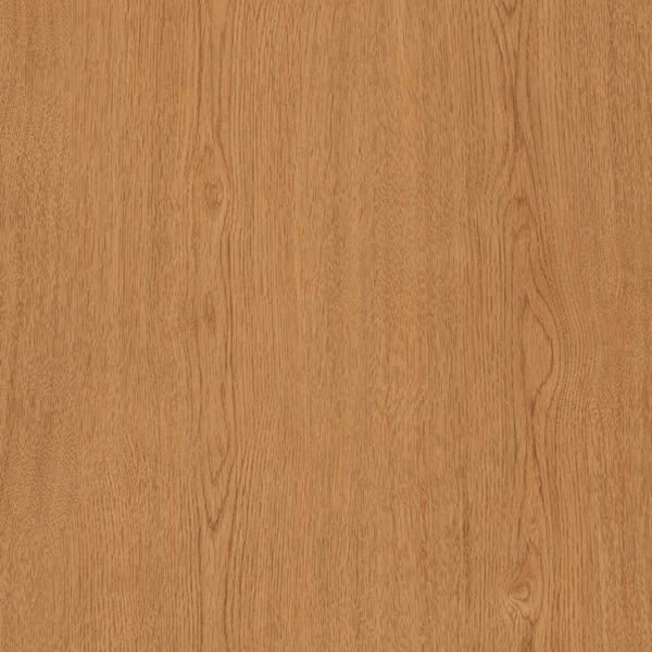 Woodgrains-Solar Oak