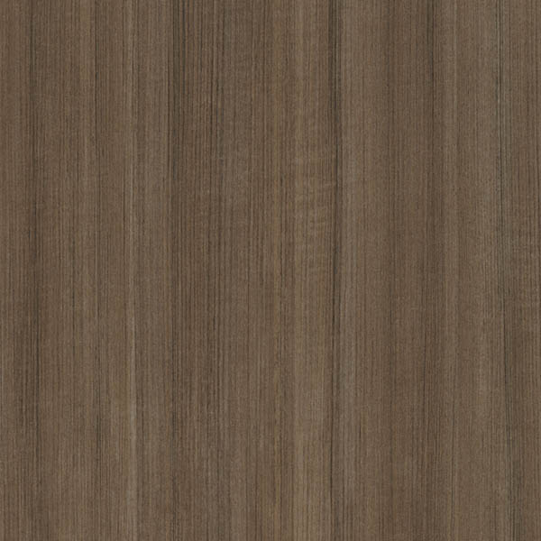 Woodgrains-Studio Teak