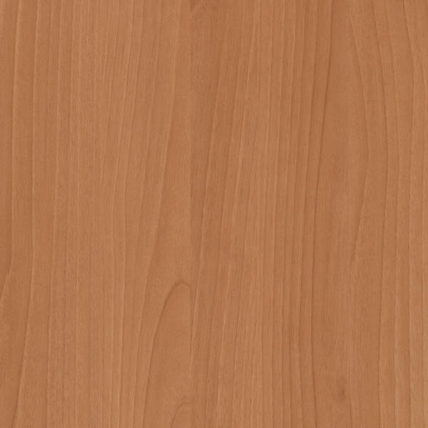 Woodgrains-Tuscan Walnut