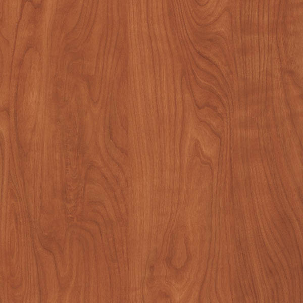 Woodgrains-Wild Cherry