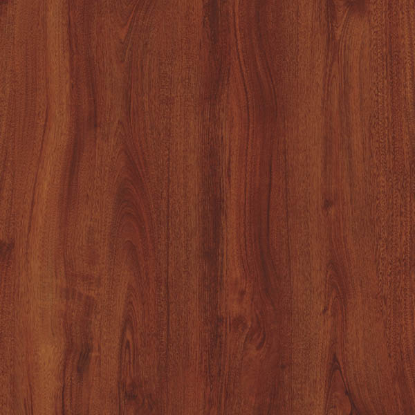 Woodgrains-Windsor Mahogany
