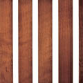 Wood-timber longitude mocha